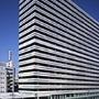 横浜総合 健診センター 横浜ソーワクリニック