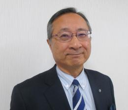 病院長 世良田 和幸